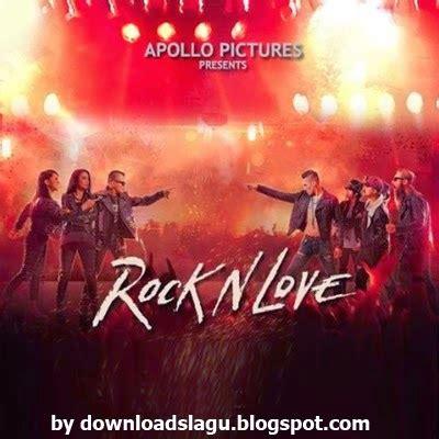 download mp3 album kotak kotak rock n love mp3s new songs downloads downloads lagu