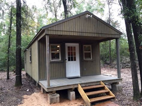 21 best images about hickory sheds on
