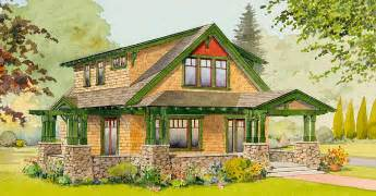 Country Cottage House Plans With Porches Small House Plans With Porches Why It Makes Sense