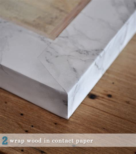 fireplace corner protectors the painted hive easy diy marble hearth and a