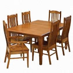 Dining Room Furniture For Cheap Dining Room Chairs And Cheap Chair Pads Cushions