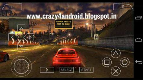 need for speed carbon apk psp need for speed carbon own the city highly compressed cso ppsspp 97mb apk