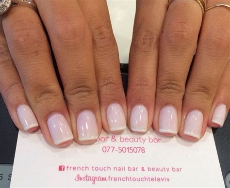 Best L For Gel Nails by 25 Best Ideas About Manicure Nails On