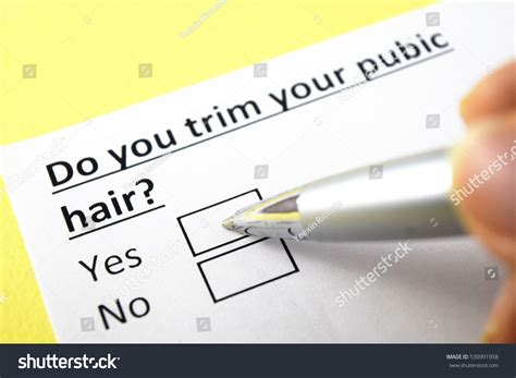 what percentage of people trim their pubic hair pictures of how to trim pubic hair trim your pubic hair
