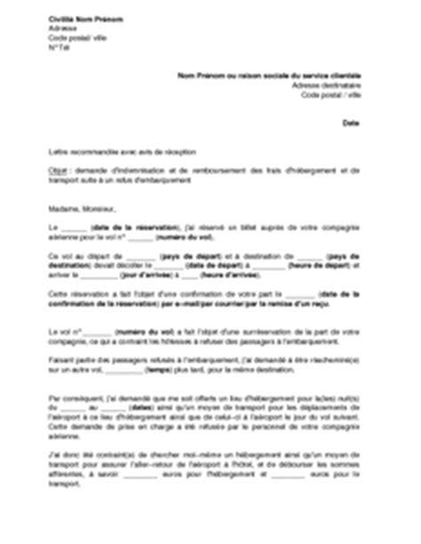 Modele De Lettre Frais Kilometrique Impot Exemple Lettre Frais Kilometrique Impot