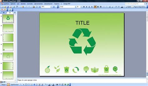 powerpoint 2007 themes for windows 7 free download you may download files here descargar power point 2007