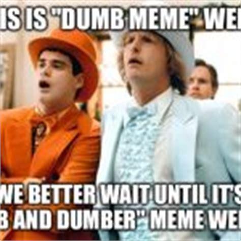 Dumb And Dumber Meme - dumb and dumber tux meme generator imgflip