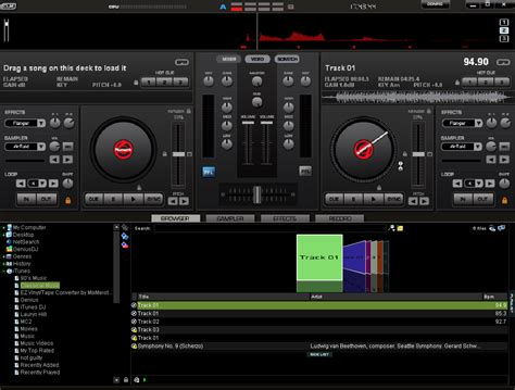 numark cue dj software free download full version numark knowledge base numark mixdeck express setup