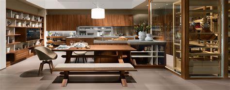 arredamento bolzano room66 kitchen more cucine e arredamento a bolzano e