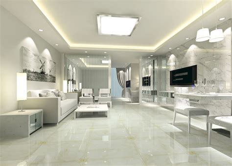 Kitchen Led Lighting Ideas by Lighting And Wall Design Living Room In Hong Kong