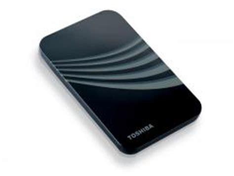 Harddisk External Toshiba 250gb review toshiba external disk drive hdd