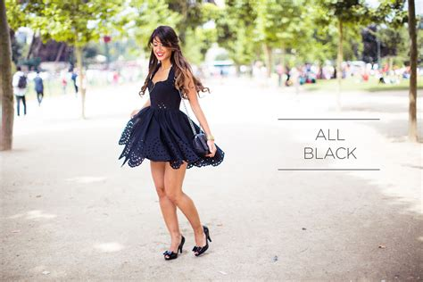 Parisian Style   Part 1 ? Mimi Ikonn