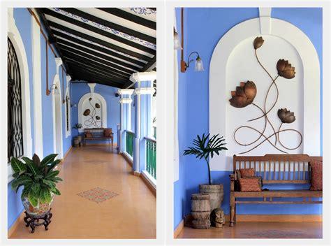 Home Interior Design Goa 100 home interior design goa bedroom exclusive home
