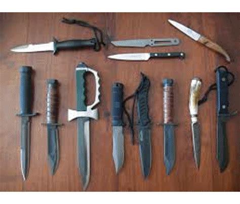 imagenes armas blancas armas blancas diciembre 2014