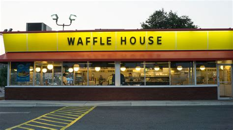 where is the nearest waffle house closest waffle house to me 28 images update helps chattanooga make arrest in new year s