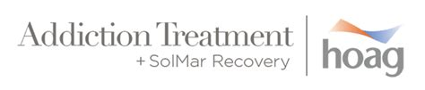 Hoag Hospital Detox Phone Number by Hoag Addiction Treatment