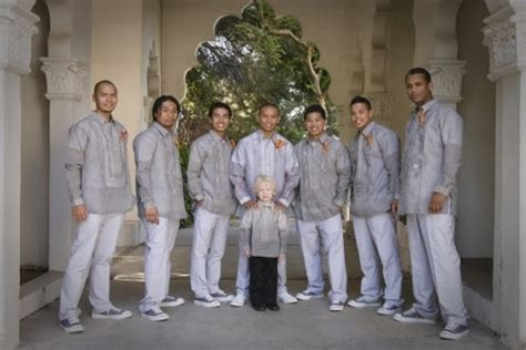 14 best images about Groomsmen Love on Pinterest