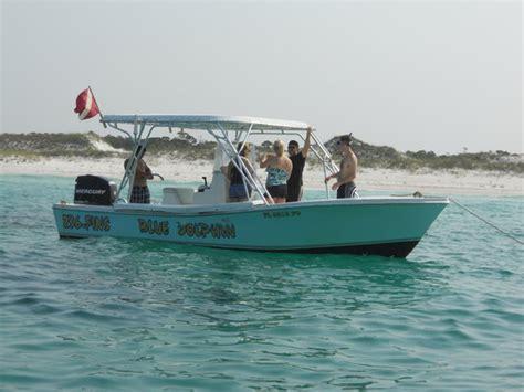 fishing boat rentals panama city fl boat rental lake mills wi rental boats in panama city