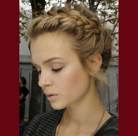 new hairstyles salon platting plat braid styles newhairstylesformen2014 com
