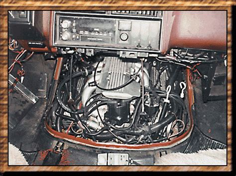 small engine service manuals 1995 chevrolet astro interior 1995 g20 conversion van for sale autos post