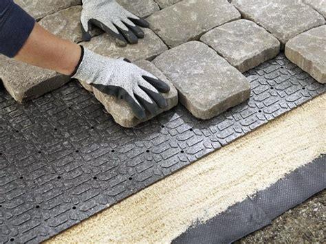 pavimento autobloccanti posa pavimenti autobloccanti per esterni 28 images