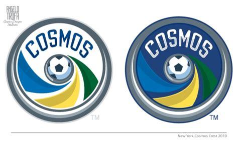 crest home design new york new york cosmos crest