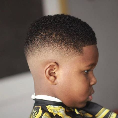 hairstyles black boy 60 easy ideas for black boy haircuts for 2018 gentlemen
