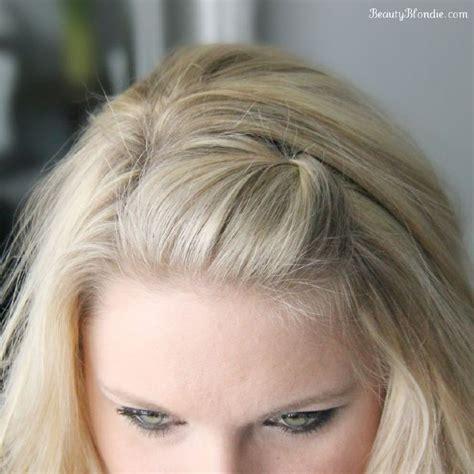 Asymmetrical Graceful Grow Out Hair   asymmetrical graceful grow out hair 1000 ideas about