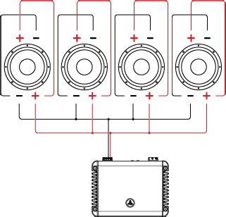 jl audio 187 header 187 support 187 tutorials 187 tutorial wiring