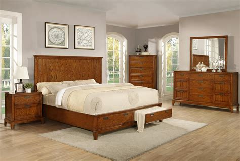 oakridge bedroom furniture oakridge bedroom furniture oakridge bedroom collection