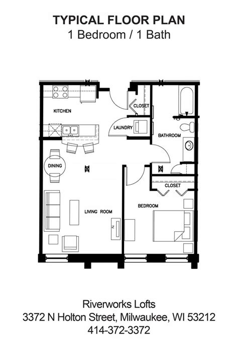 100 loft homes floor plans best 25 apartment floor