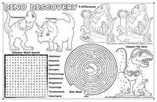 dinosaur color number free coloring pages art coloring pages