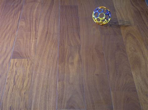www floor and decor outlets floor decor outlets wood floors