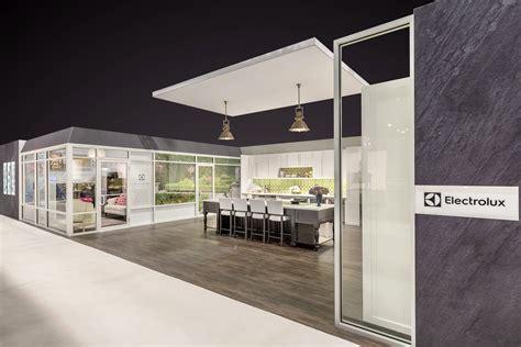 100 home interior design trade shows new kitchen