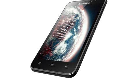 Spesifikasi Tablet Lenovo Kitkat harga lenovo a606 dan spesifikasi phablet android kitkat smeaker