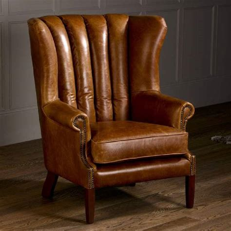 winged leather armchair wingback chairs 100 high back tufted sofa high back sofas