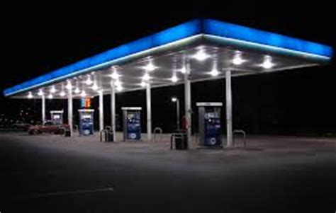 Fuel Garage Near Me by Looking For Cheap Diesel Fuel Near Me Here S The Answer