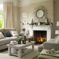 decor ideas for living room 60 elegant christmas country living room decor ideas