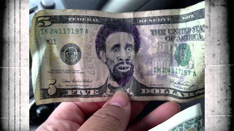 5 Of The Best Money Money Top 75 Defacings