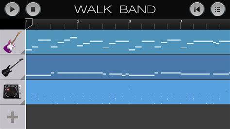 aplikasi android untuk membuat gambar transparan aplikasi android untuk membuat musik digital