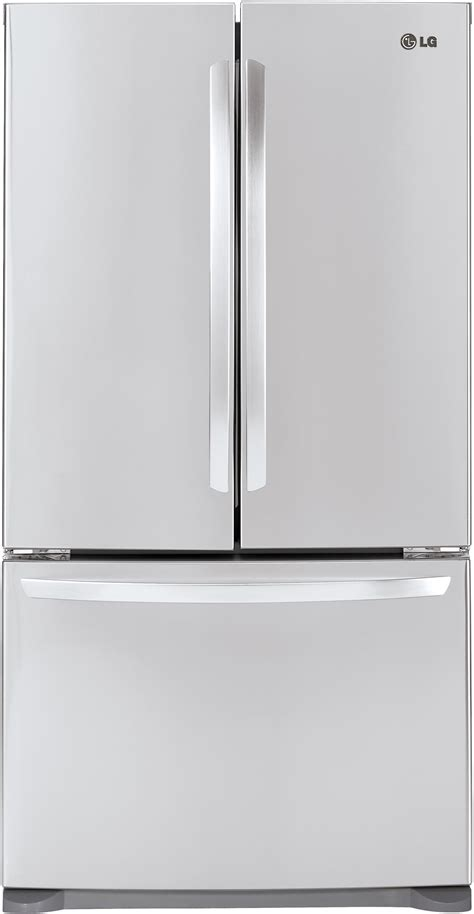 cabinet depth french door refrigerator reviews ge french door counter depth french door reviews ge