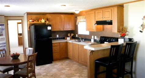 single wide mobile home interior remodel single wide mobile home additions manufactured homes