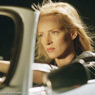 haircuts express sapulpa oklahoma the best films of 2004 roger ebert u0027s journal roger