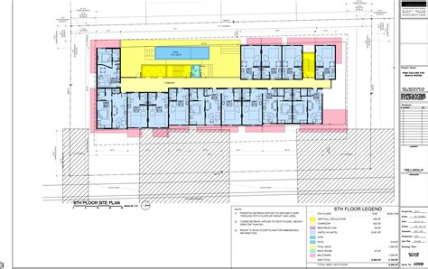 av house floor plans av floor plans 28 images av system design drawings