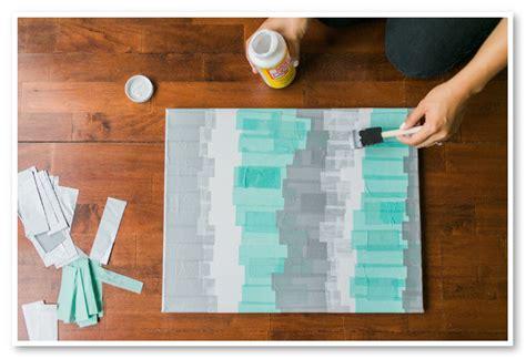 membuat hiasan dinding tk cara membuat hiasan dinding pewangi ruangan cara membuat