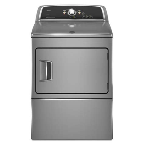 Samsung Dryer Repair Dallas Tx Dryer Repair Service Dallas Appliance Repair 75080