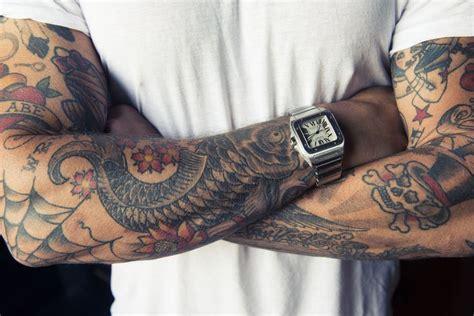 how bad do foot tattoos hurt best 25 spots ideas on least