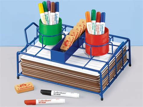 classroom layout tool lakeshore 35 best images about lakeshore will quot outfit my classroom