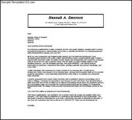 sales representative cover letter exle buy original essay cover letter template pdf