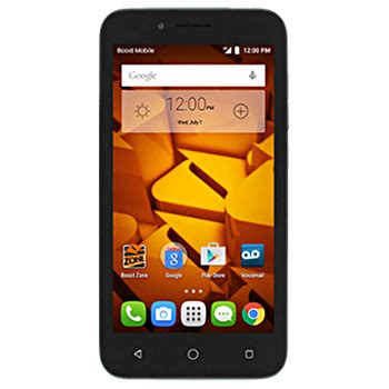 Hp Alcatel Onetouch Conquest wholesale cell phone accessories lowest price in usa